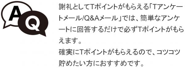Tアンケートメール4