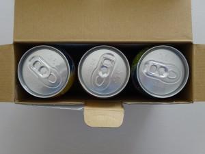 -196℃極キレ 3缶セット 5