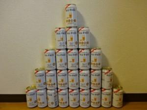 オールフリー25本 (2)