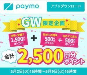 paymo (1)