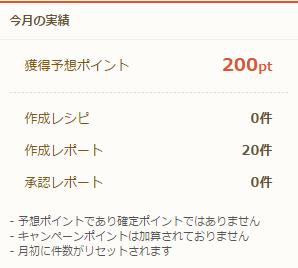 20160821楽天レシピ