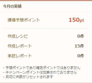 20160818楽天レシピ