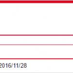 【レシポ!】なりすましログインで不正にポイント交換されたポイントが補填された!
