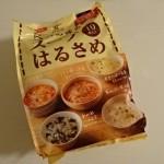 【ダイショー】5つの味のスープはるさめを実質無料で購入してきた!