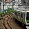 【NAVITIME】ひと駅歩こうでナビタイムマイレージポイントが貯まる!