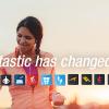 【Runtastic for docomo】運動の記録でdポイントが貯まるアプリをはじめてみた!