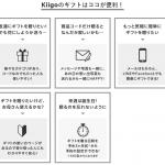 【Kiigo】紹介コードを使って登録してみた!