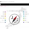 【J-TRIP】1番還元率が高いポイントサイトを調査してみた!