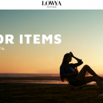 【LOWYA(ロウヤ)】1番還元率が高いポイントサイトを調査してみた!