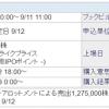 【IPO】ChatworkのIPOはパスしました!