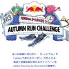 【先着4万名!!】Red Bull サンプリングBOXプレゼント!キャンペーン