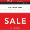 【CAN ONLINE SHOP】1番還元率が高いポイントサイトを調査してみた!