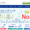 【SBIソーシャルレンディング】1番還元額が高いポイントサイトを調査してみた!