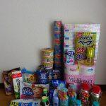 【ウエル活!!】夏に備えてシーズン用品など爆買いしてきた!毎月20日はTポイント利用で1.5倍買える!!