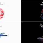【Apple公式サイト】1番還元率が高いポイントサイトを調査してみた!