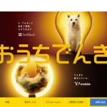 【おうちでんき】1番還元額が高いポイントサイトを調査してみた!